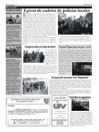 agosto  periodico - Page 4