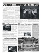 agosto  periodico - Page 5