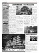 agosto  periodico - Page 6
