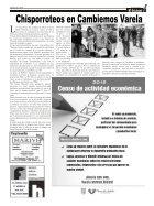 agosto  periodico - Page 7