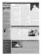 agosto peridico - Page 2