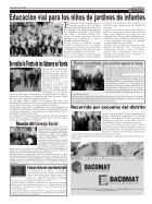 agosto peridico - Page 3