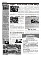 agosto peridico - Page 4