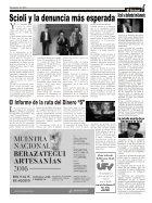 agosto peridico - Page 5