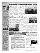 agosto peridico - Page 6