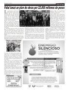 agosto peridico - Page 7