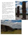 La casa de los Gigantes  - Page 7