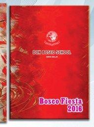 Bosco Fiesta