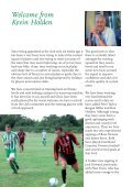 20160813AFCCubo - Page 2