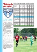 20160813AFCCubo - Page 7