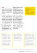 Blockchain reaction - Page 5