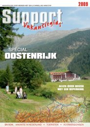 vakantiegids2009-LR