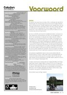 SUP-VAK-2014low - Page 3