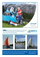 SUP-VAK-2015-LOW - Page 2
