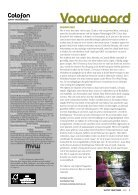 SUP-VAK-2015-LOW - Page 3