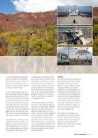 SUP-VAK-2015-LOW - Page 7