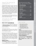 Preliminary - Page 3