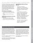 Preliminary - Page 7