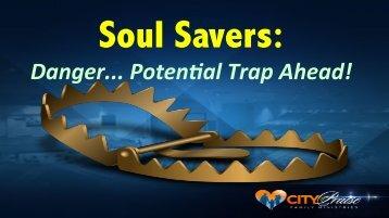 Soul Savers