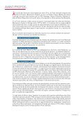 GESTION - Page 5