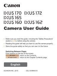 IXUS_160_162_165_170_172_Camera_User_Guide_Smartphone_Version_EN