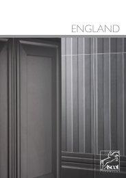 117 Ascot Ceramiche England