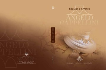 199 Angelo_Cappellini_Dinings_Offices