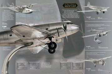 153 Authentic Models Flight