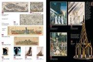 23 Authentic Models Museum