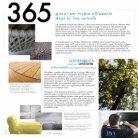 62 Atmosphera  catalogo outdoor 2015 - Page 4