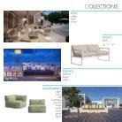 62 Atmosphera  catalogo outdoor 2015 - Page 7