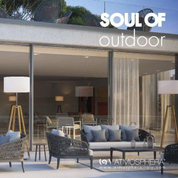 266 Atmosphera  catalogo outdoor 2015