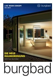 21 Burgbad 6_rc40 room concept