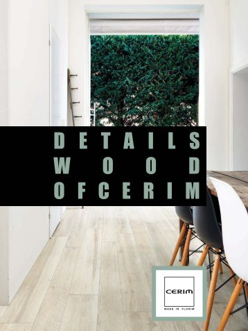 122 Cerim details_wood