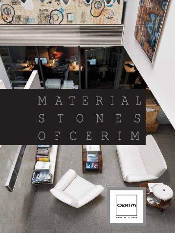 122 Cerim material_stones