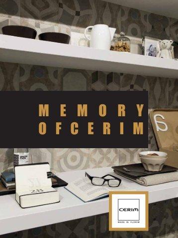 122 Cerim memory_of_cerim