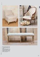 160 Chehoma 2016 - Page 3