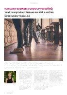 DERGİ TASLAK - Page 2