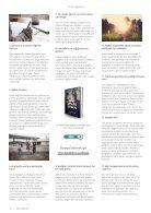 DERGİ TASLAK - Page 7