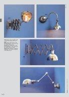 51 Chehoma 2016 - Page 6