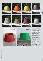 58 Chehoma 2016 - Page 7