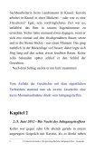 """Maxi-Leseprobe """"Das gemeingefährliche Jahrgangstreffen"""" - Seite 7"""