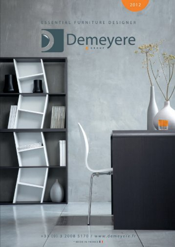 20 Meuble Demdeyere cata2012-02