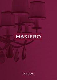 50 Masieo CLASSICA_Catalogo_2015