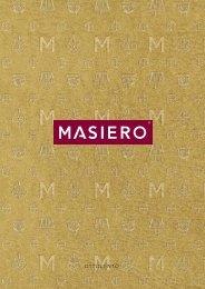 50 Masiero OTTOCENTO_Catalogo_2013