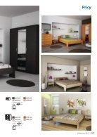 156 Meuble Demdeyere cata2012-02 - Page 5