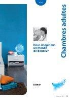 164 Meuble Demdeyere cata2012-02 - Page 3