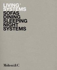140 Molteni Living Systems