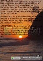 COLOMBIA EN LA SEGUNDA MITAD DEL SIGLO XlX - Page 4