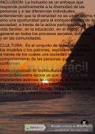 COLOMBIA EN LA SEGUNDA MITAD DEL SIGLO XlX - Page 5